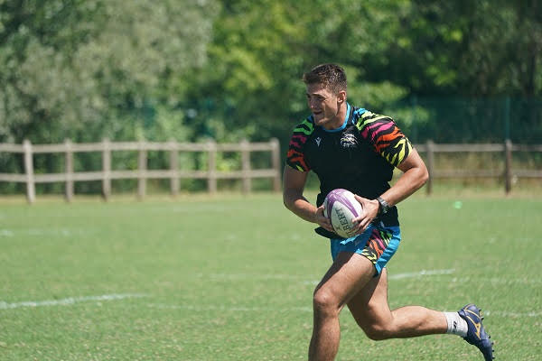 Cristian Stoian_Zebre_Rugby