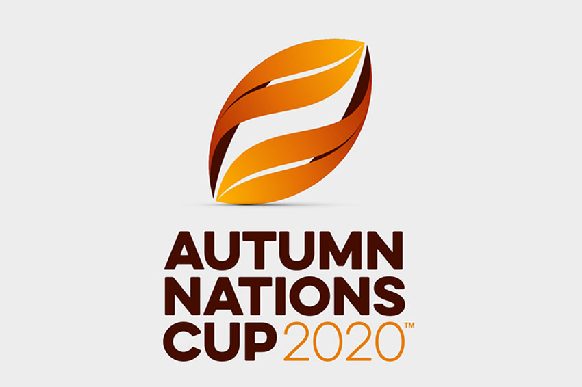 Autumn Nations Cup canale 20