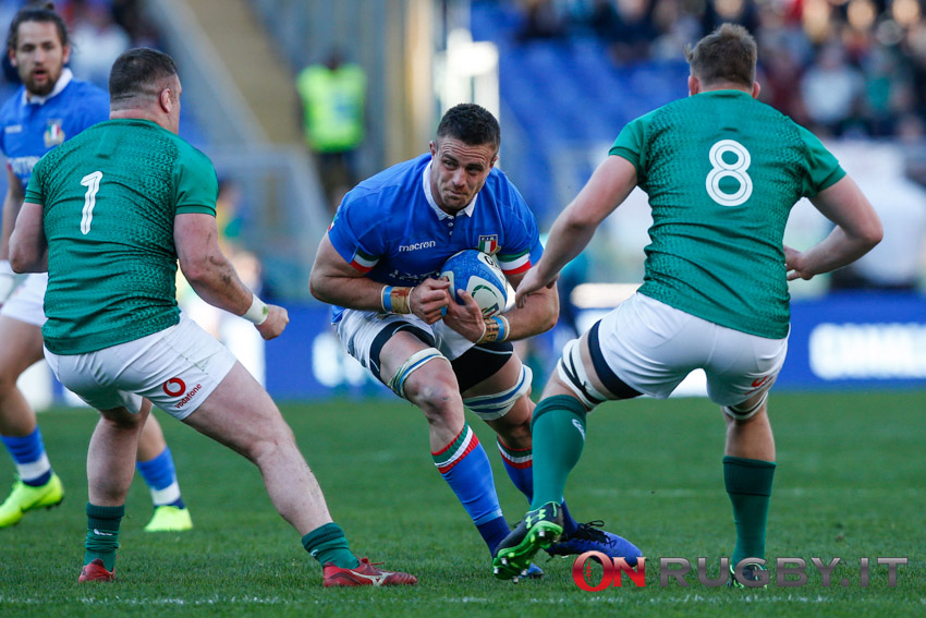 Italia_Steyn_Rugby_Sei-Nazioni_Pessina