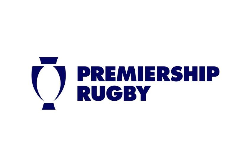 Premiership Rugby 2020/2021