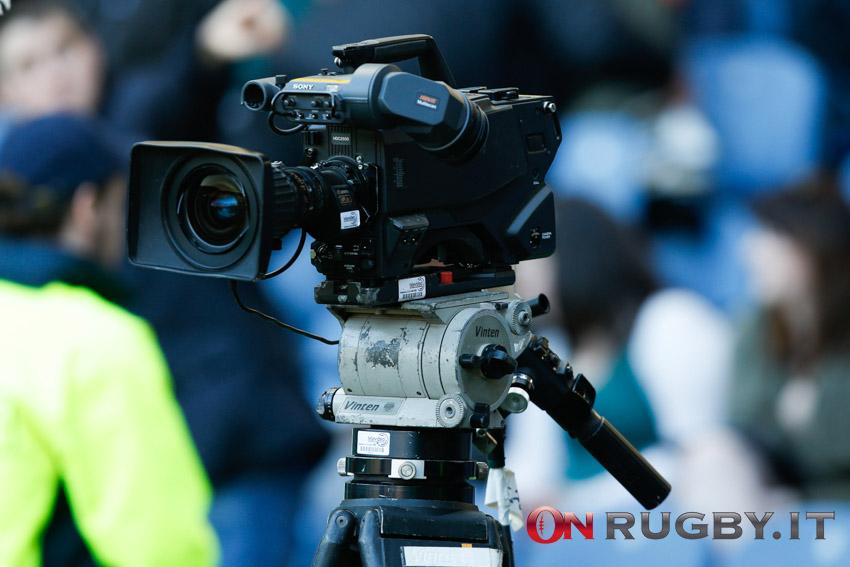 Top10: i playoff per lo Scudetto saranno trasmessi da Rai Sport