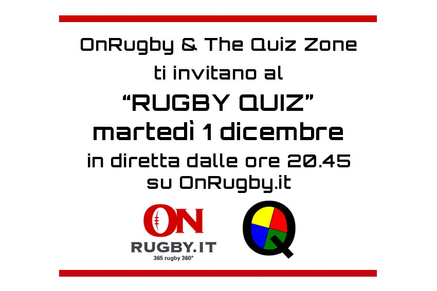 rugby quiz