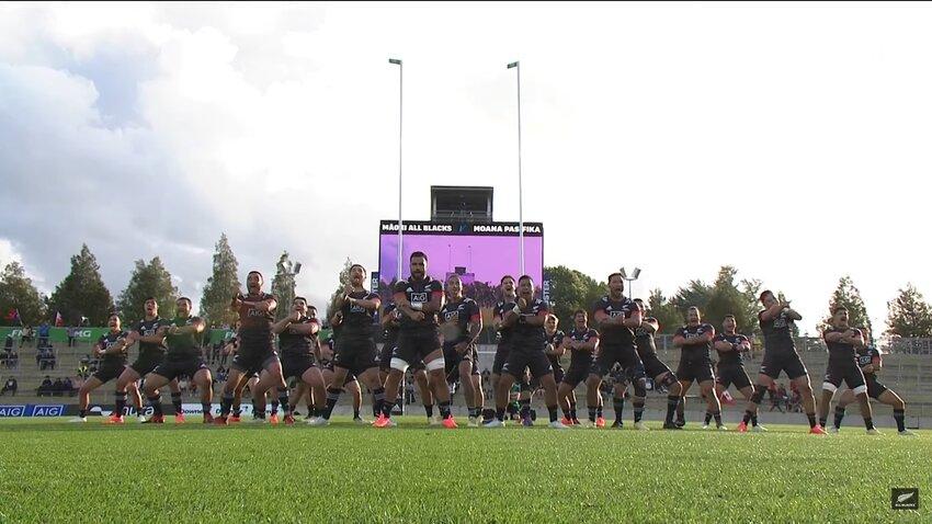 """Super Rugby: Moana Pasifika e Fijan Drua giocheranno il """"super"""" campionato dal prossimo anno"""