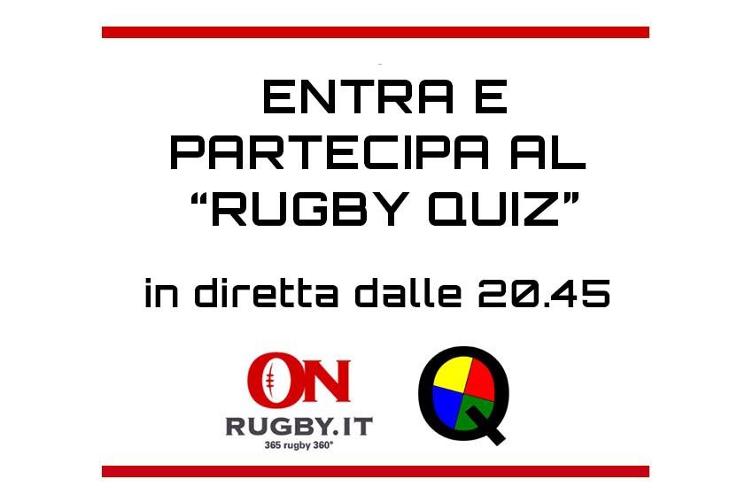 rugby quiz2