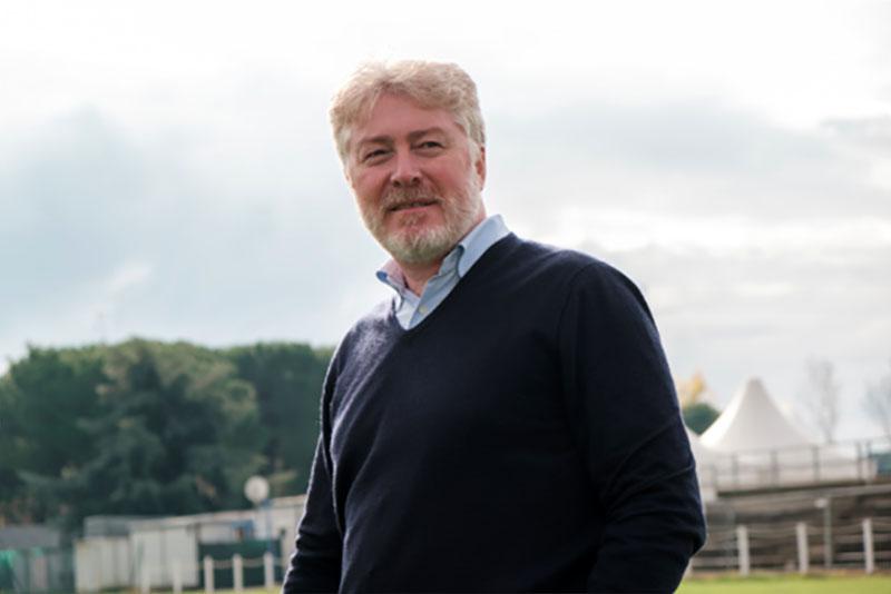 Giovanni Poggiali candidato alla Presidenza della Federazione Italiana Rugby per Pronti al Cambiamento