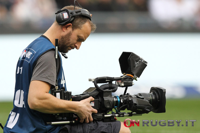 Super Rugby Aotearoa 2021 in streaming