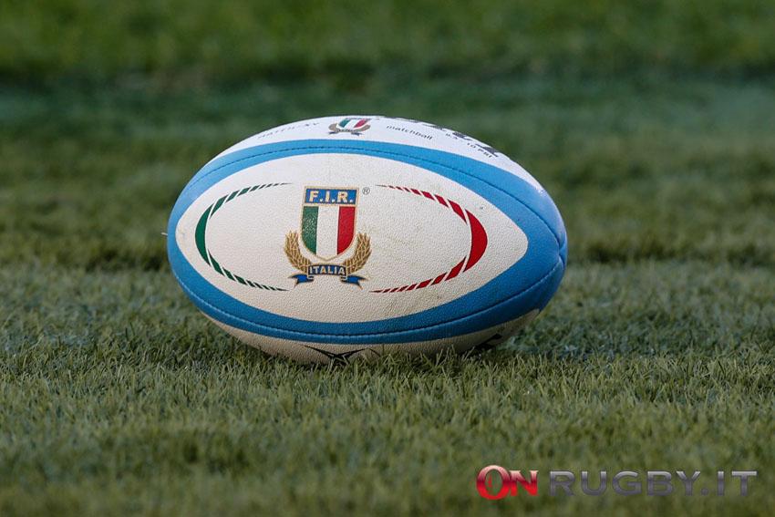 Fir annuncia i contratti centralizzati di 4 atleti emergenti (Ph. Sebastiano Pessina)
