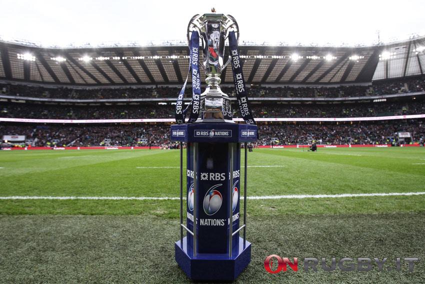 Sei Nazioni e Super Rugby Aotearoa sono stati messi a confronto in un articolo del portale rugbypass.com ph. Sebastiano Pessina