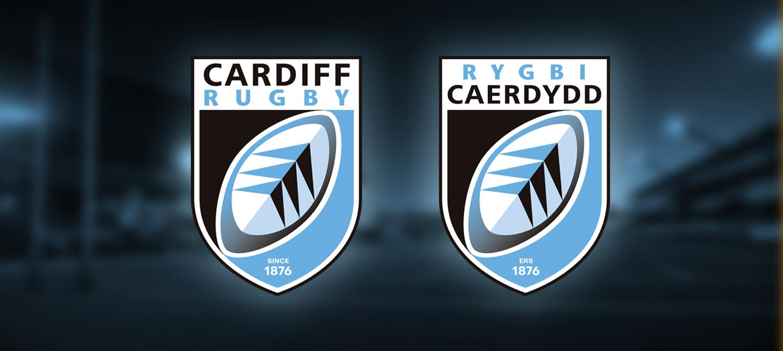 Cardiff Blues Cardiff Rugby
