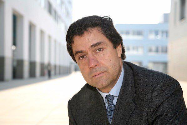 EPCR Andrea Rinaldo