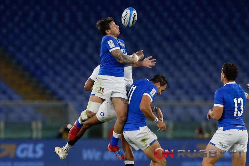 Matteo Minozzi