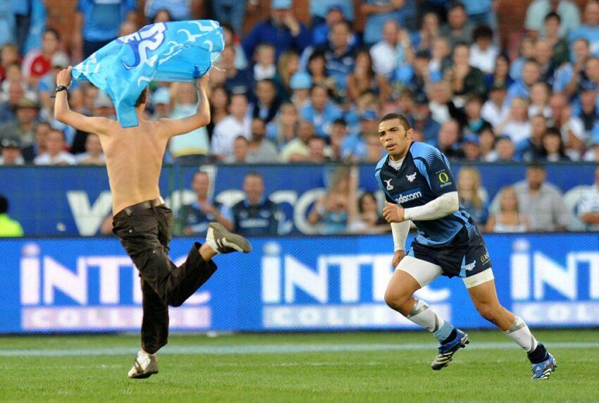 bulls sharks 2007 super rugby