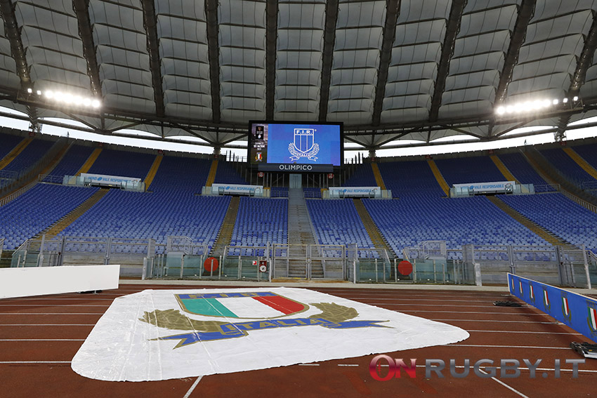 Italia Under 20, Brunello