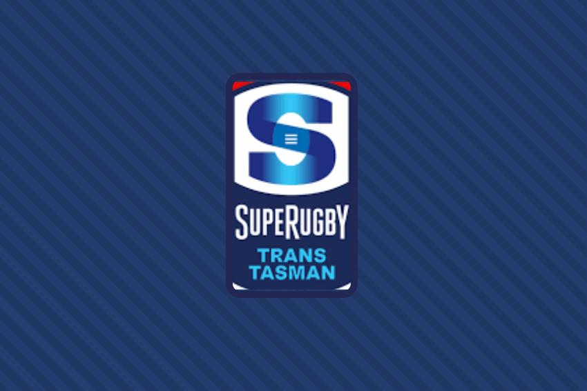 SR Trans-Tasman: analizziamo la stagione regolare e il dominio delle squadre neozelandesi