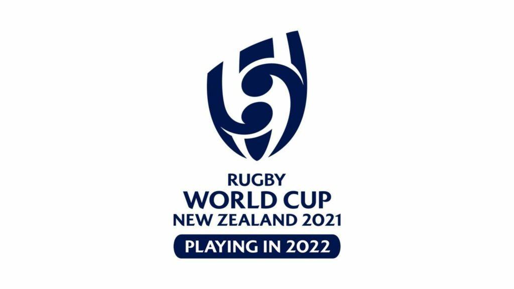 Qualificazione mondiale: a breve ufficializzata la sede. Italia in corsa? |  Rugby News | cluster 023 CDR