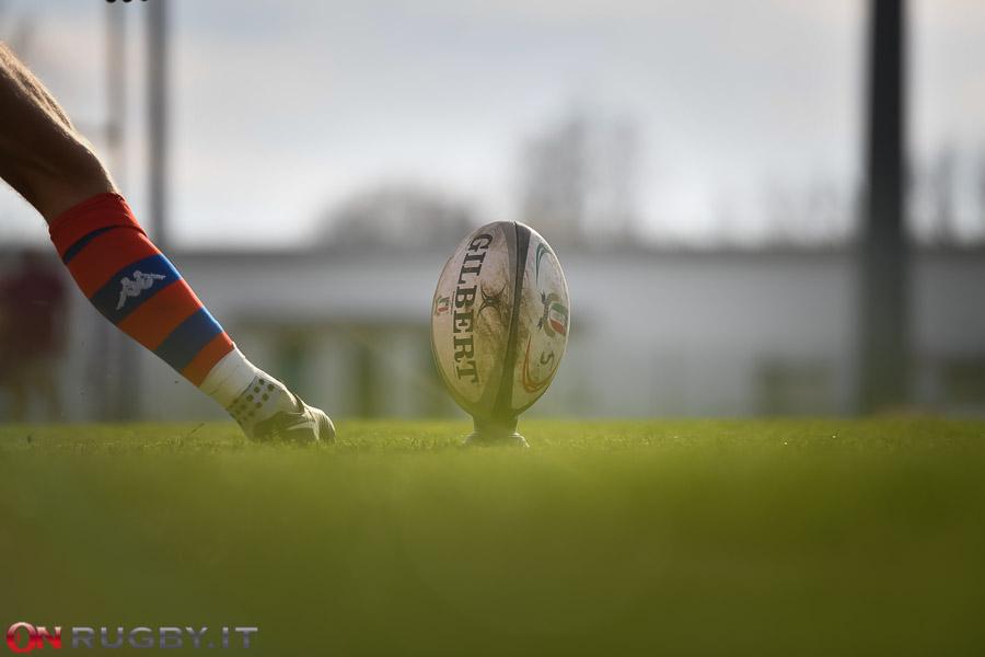 Rugby in diretta tv e streaming weekend dal 15 al 16 maggio