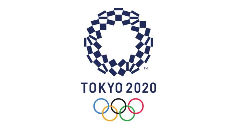 Olimpiadi: i gironi del rugby a 7, a Tokyo 2020