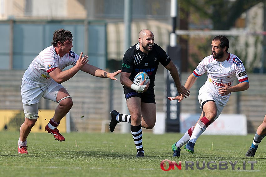 Rugbymercato Top10