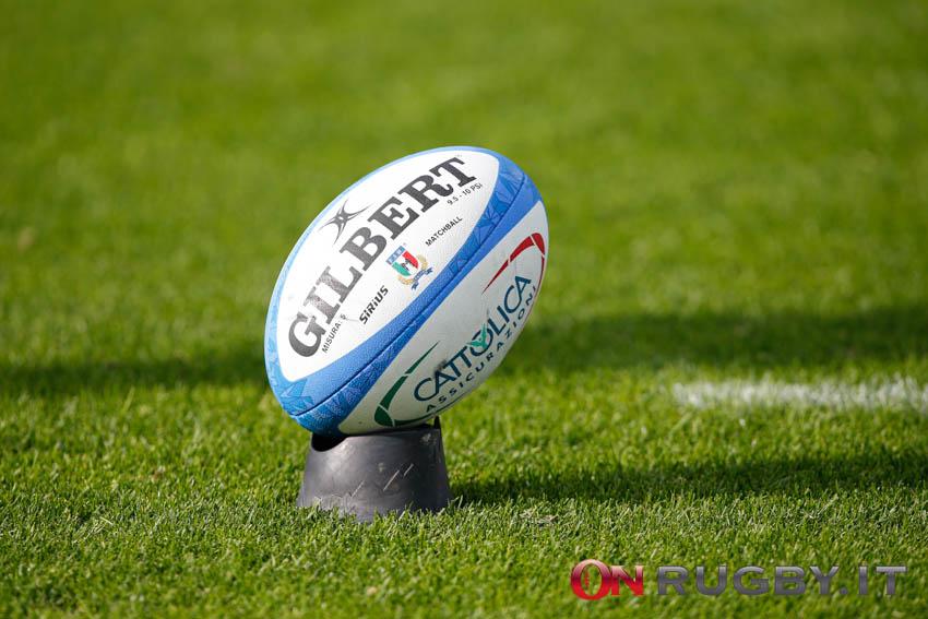 World Rugby Ranking: l'Italia non gioca ma risale (Ph. Sebastiano Pessina)