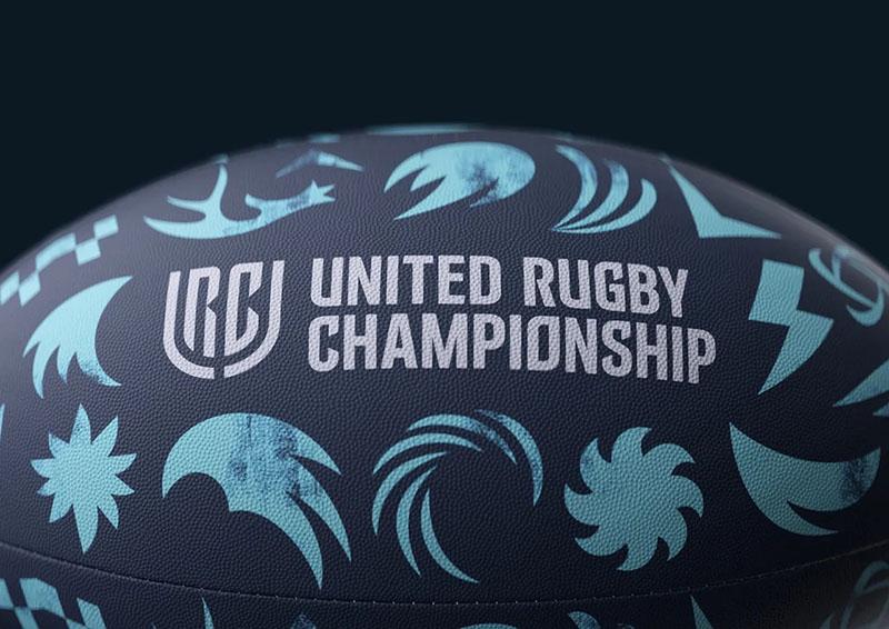 I problemi dello United Rugby Championship e un piano per risolverli