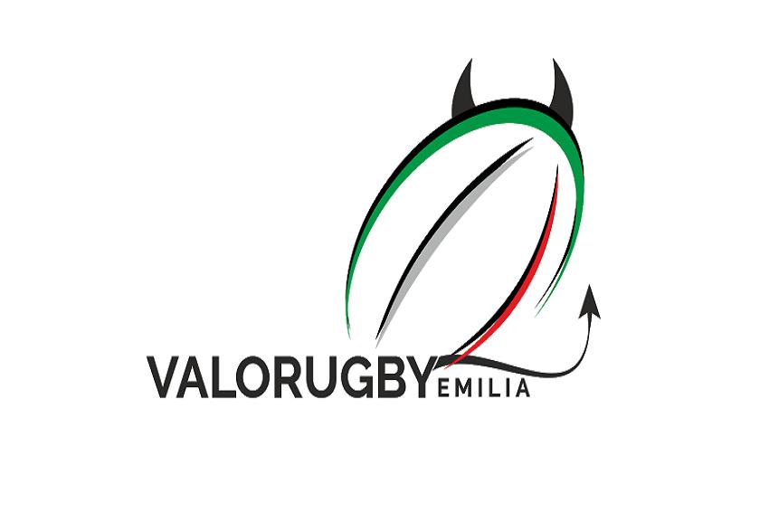 valorugby logo