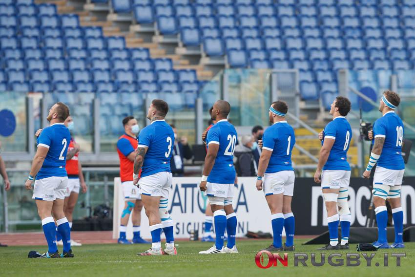Ufficializzata Spagna-Italia A, si gioca il 30 ottobre ph. S Pessina