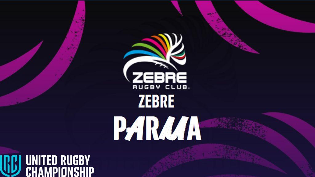 """""""Zebre Parma"""": ecco il nuovo nome della franchigia federale emiliana"""